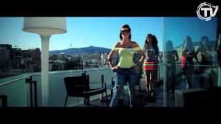 Dr. Bellido feat. Papa Joe - Señorita [Official Video HD]
