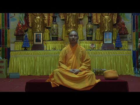 Phương pháp ngồi thiền tĩnh tâm - Hướng dẫn Đại Đức Thích Đạo Thịnh