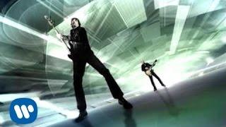 Tam Tam Go - El movil de Lucifer (video clip)