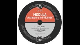 "Modula ""Controllo"" (F*ckthegovernment F.T.G. Chicago mix)"