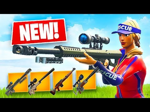 sniper-shootout-game-mode-w-new-heavy-sniper-fortnite-battle-royale