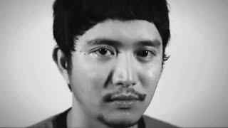 Jason Francisco iniwan na si Melai Cantiveros, Lumipat sa Kapuso Network