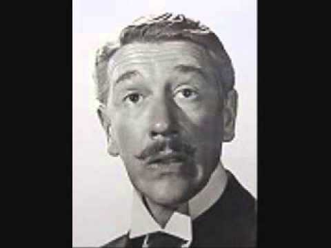 richard haydn williamsrichard haydn alice in wonderland, richard haydn, richard haydn gay, richard haydn actor, richard haydn imdb, richard haydn grave, richard haydn wife, richard haydn married, richard haydn edwin carp, richard haydn cartoon voice, richard haydn twilight zone, richard haydn family, richard haydn nndb, richard haydn williams, richard haydn jones, richard haydn youtube, richard haydn bonanza, richard haydn filmography, richard haydn disney, richard haydn pictures