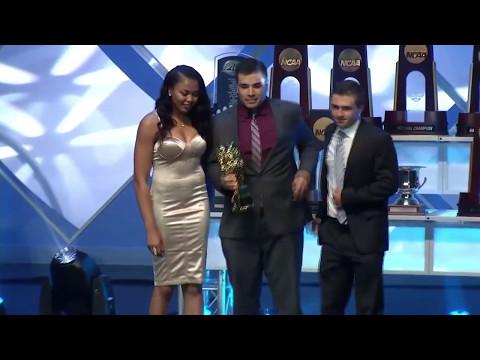 Rammys 2017: Championship Performance