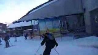 Short pole Weddelin Thumbnail