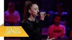 Melika Moranjkic - Ime moje, Melem - (live) - ZG - 19/20 - 23.11.19. EM 10