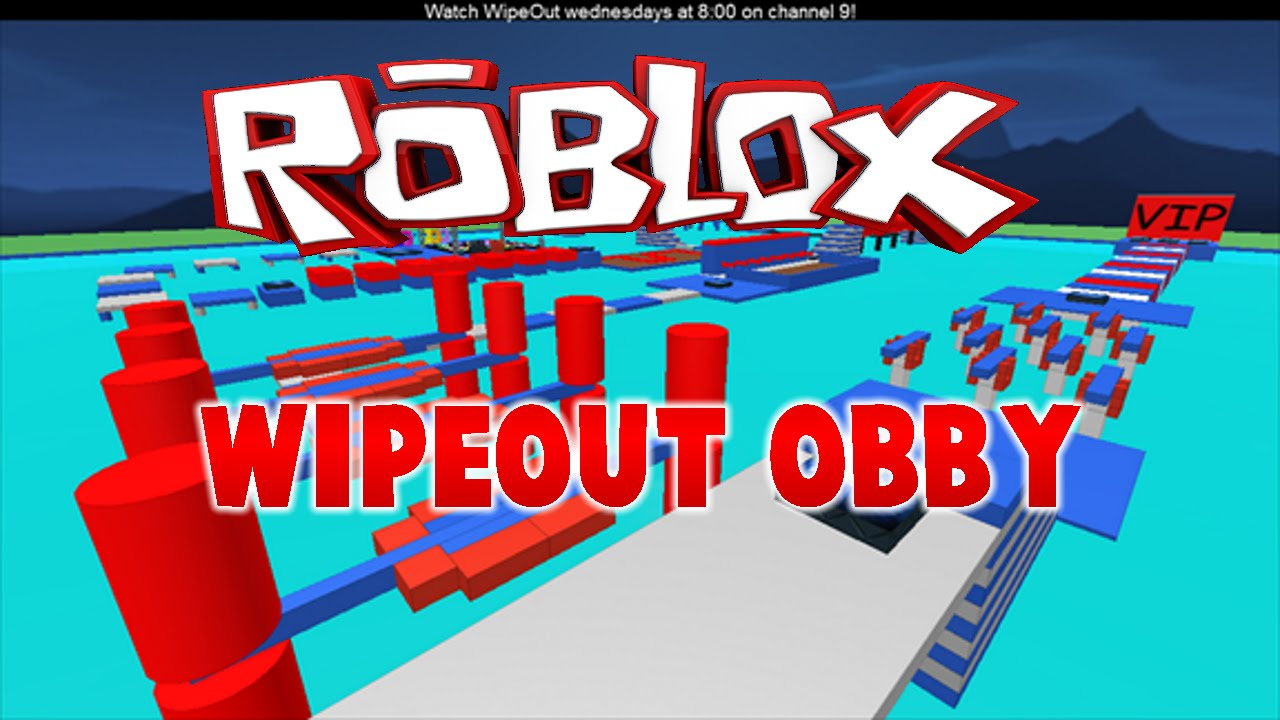 You can currently not add any sounds into roblox, unless you are a real good scripter. Here is the template, but first read the directions: You cannot get to Local Settings manually, so copy this link, and edit