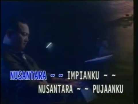 NUSANTARA VI - Koes Plus