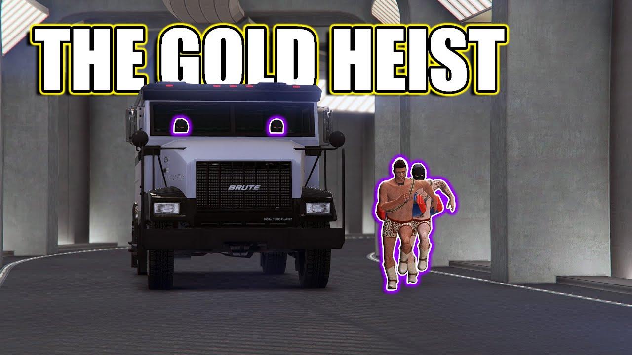 The ... Up Heist   GTA Online The Diamond Casino Heist Big Con Bug Sechs