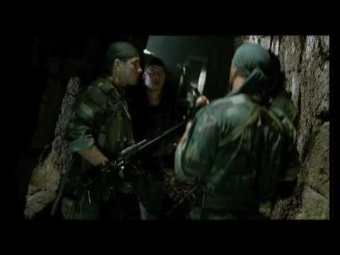 видеоклип песня из фильма путь путь скачать бесплатно
