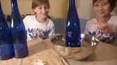 Посуда из жаропрочного стекла simax купить в интернет-магазине ➦ rozetka. Ua. ☎: (044) 537-02-22, 0 800 303-344. $ лучшие цены, ✈ быстрая.