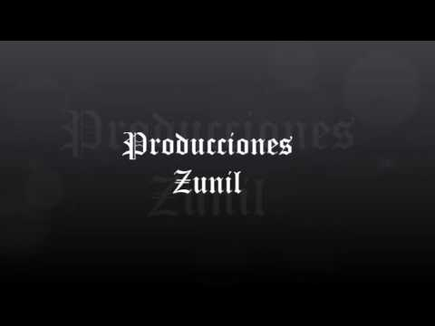 RM.A.C.Paisajes de Zunil  Quetzaltenango Guatemala