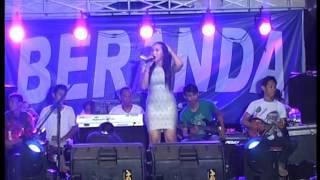 Video BERANDA BERCERAI MUDA INDRI PEJUANGAN download MP3, 3GP, MP4, WEBM, AVI, FLV November 2018