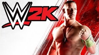 How To Download And Install WWE2K For Free.It works 100%.