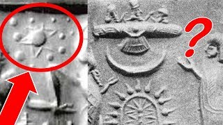 THIS is Why The Sumerians are NOT Taught in School - Sumerian Tablets - Lost Ancient Civilization thumbnail