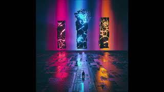 Darktronics Dark Techno Bunker 14 06 2019