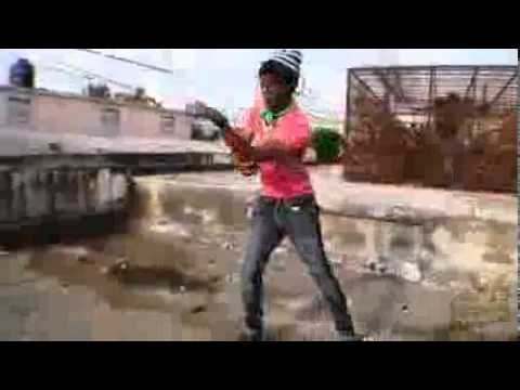 La Chikungunya  PARODIA  Danza Kuduro   Don Omar