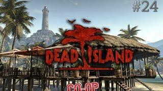 Dead Island Co-Op w/ Canispavkata #24 - Павлин няма желание за игра(Благодаря за гледането ◅ Можете да се свържете с мен чрез : ▻ Facebook: https://www.facebook.com/FireBoy8bg ▻ Twitter: https://twitter.com..., 2016-05-14T17:36:21.000Z)