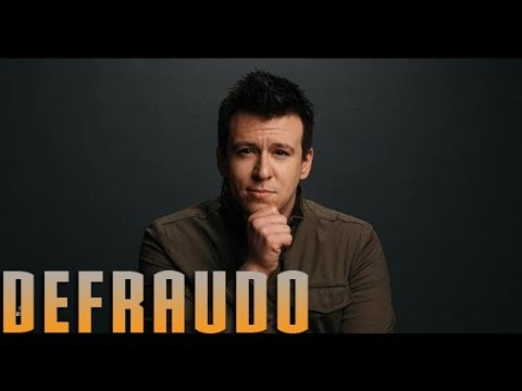 Philip DeFranco - Where's The Patreon Funded News Network?