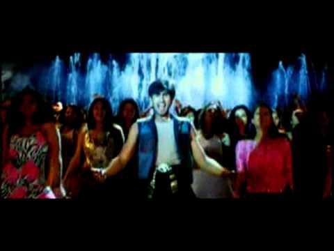 Mujhe Pyar Lagta [Full Song] Ab Ke Baras