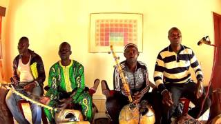 Ngoni Wassolou: Yiri Mie Wassolo Sira La