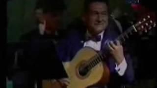 Gitana - Los Davalos