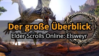 Download - eso elsweyr video, DidClip me