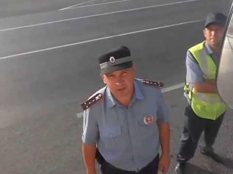 весовой контроль Татарстан