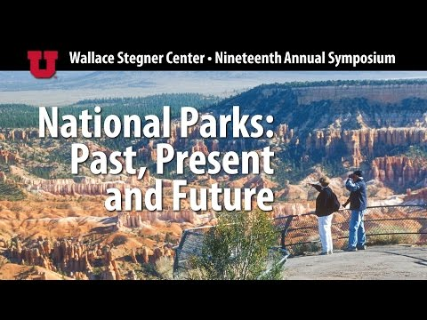 19th Annual Symposium – Healy Hamilton