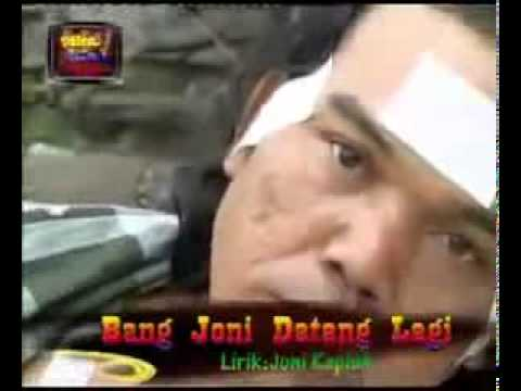 Yusniar dan Bang Joni ( Comedy From Aceh).flv - YouTube_2.flv