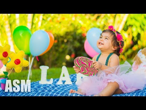 happy-birthday-background-music-/-cheerful-and-uplifting-music-instrumental---by-ashamaluevmusic