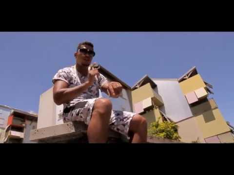 AYE KIK - Domoune i Koz ( Street Clip )