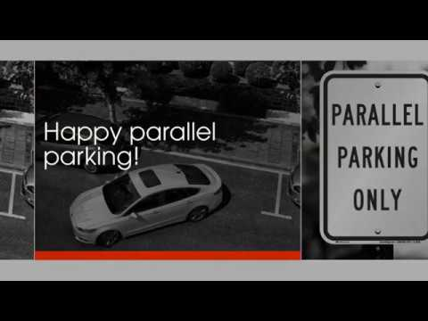 Green Country Auto Sales >> Green Country Auto Sales Parallel Parking Tips