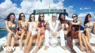 Wisin - VACACIONES (Video Oficial)