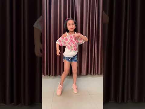 Muqabala / Street Dancer /learn With Pari