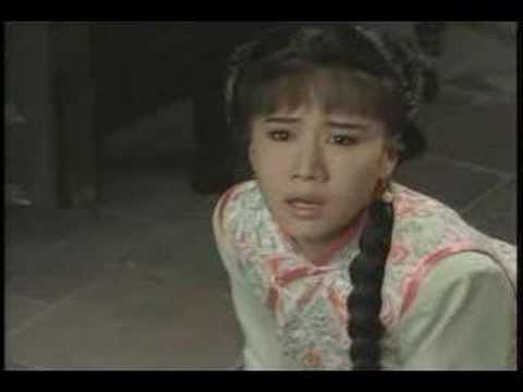 雪珂 Xue Ke 01
