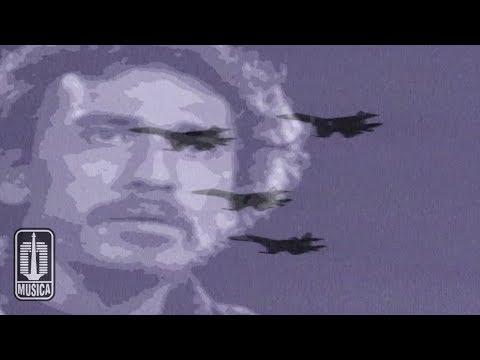 Iwan Fals - Pesawat Tempurku (Official Music Video)