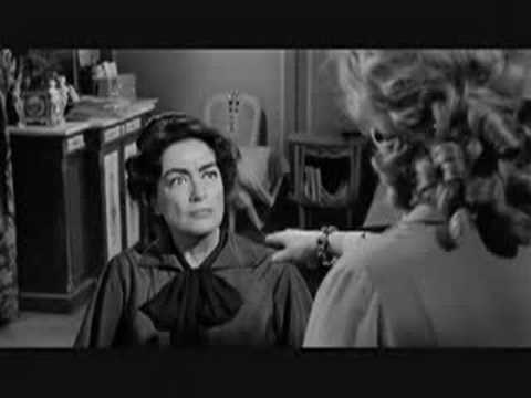 Whatever Happened to Baby Jane? - But Y'Are, Blanche! thumbnail