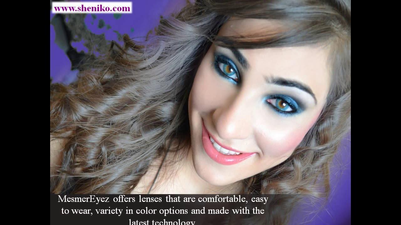 Color contact lenses online shop - Best Coloured Contact Lenses Brand Canadian Online Shopping Hub