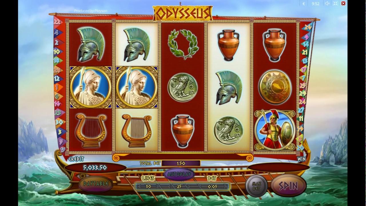 Игровые автоматы играть бесплатно онлайн черт