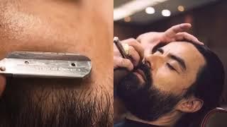 The Spot Barbershop. A Gentleman's Experience