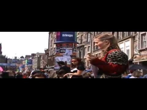 edinburgh-festival-fringe-2010---the-worlds-largest-arts-festival