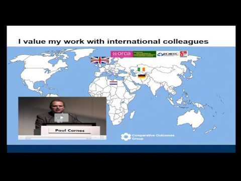 Riga Health Conference – Session 4