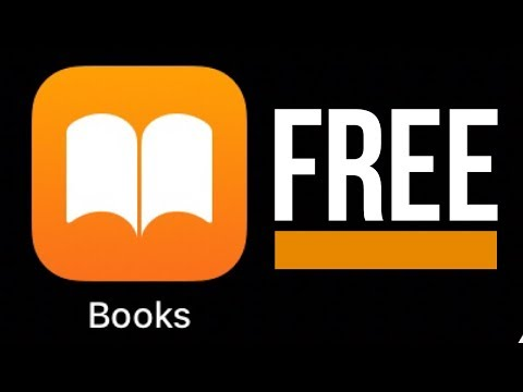 How To Download FREE Books For IPad | IBooks | Ebooks Free | IPad Air, IPad Pro, IPad Mini