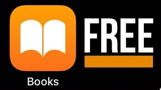 Download lagu How to Download FREE Books for iPad | iBooks | ebooks Free | iPad Air, iPad Pro, iPad mini