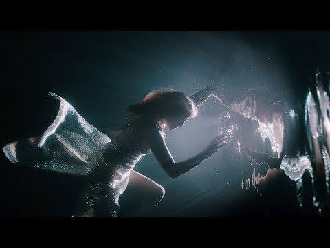 R3HAB & Clara Mae & Frank Walker - More Than OK (Official Music Video)