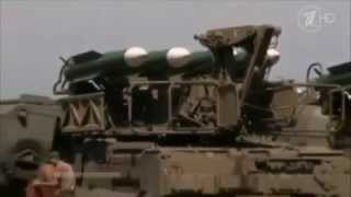 Наливайченко проговорился что малазийский боинг сбили украинские ПВО