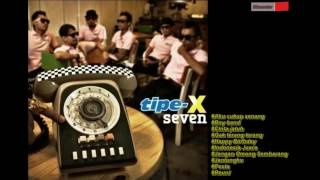 Video tipe x seven 2012 download MP3, 3GP, MP4, WEBM, AVI, FLV Agustus 2018
