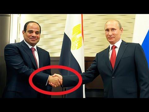 Россия и Египет проведут учения «Защитники дружбы 2016» на шести аэродромах