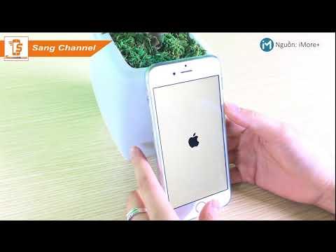 cách hack active iphone 4 bị dính icloud - Hướng dẫn sử dụng iPhone khi quên iCloud không thể kích hoạt